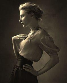 Sono Davide e vivo a Milano, amo le immagini le quali mi trasmettono piacevoli sensazioni ed... Creative Fashion Photography, Photography Photos, Cate Blanchett, Color, Cool Style, Daenerys Targaryen, Game Of Thrones Characters, Fictional Characters, Clothes