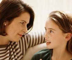 5 maneiras de ajudar seu filho a ser mais gentil e atencioso, segundo psicólogo de Harvard