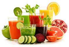 Oczyszczajace-koktajle-owocowe-i-owocowo-warzywne