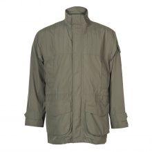 Sporting Superlight Jacket