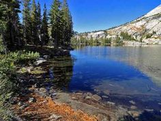 Cities in the High Sierras of California | LocalCityRealtors