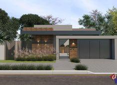 Fence Design, House Plans, Garage Doors, Around The Worlds, Fire, Outdoor Decor, Instagram, Home Decor, Building Designs