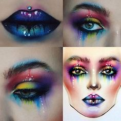 #artistmilk1422 #artist @50eob ❤️ Incredibly cool implementation! A complete delight  thank you so much @50eob  mesmerizing ! #amazingmakeupartist  @50eob ✨#artist@milk1412 #mylove #myart #myartistcommunity #myartistcommunityrussia #makeup #makeupart #makeupstar #makeupartist #makeuplover #macfacechart #luck #facechartartist #fashion #facechart #facechartart #faceart #визажист #макияж #макфейсчарт #фейсарт #фейсчарт #creative #creativemakeup #amazing #beautiful