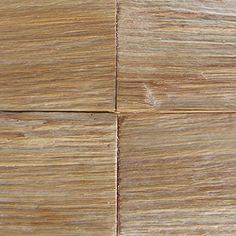 Fusión Wood Panels   www.modernmillworkinnovations.com