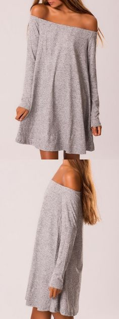 Check out choies dresses, discounted with new styles added daily. Find the perfect dress for fall!