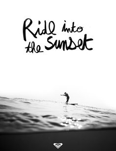 www.the-saltstore.com | Use the code PIN10 at the check out to take 10% off your next purchase! #Text #Quote #Surf
