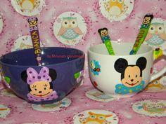 Ceramics, Tableware, Handmade, Ceramica, Pottery, Dinnerware, Hand Made, Tablewares, Ceramic Art