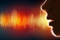 You might not think that vocal cords would be high on the priority list for lab-grown tissues, but with some 20 million people in the U.S. alone suffering voice impairment, racking up bills in excess of $11 billion, solutions are clearly needed. Thankfully though, we're getting somewhere, as scientists have just managed to bioengineer functional vocal cord tissue in a dish.