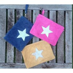 Happyideas.com - Bolso estrella