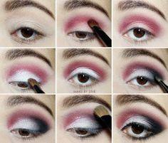 Mini Tutos Kimmy: Maquillaje hermoso
