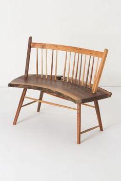 Furniture - House & Home - Anthropologie.com