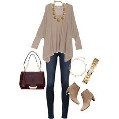 super cute for a night out