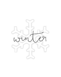 . Winter House, Winter Garden, Winter Time, Winter Songs, Winter Illustration, New Year 2017, Winter Magic, Fun Cup, Bright Eyes