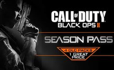 Free Call Of Duty Black Ops 2 Season Pass Generator