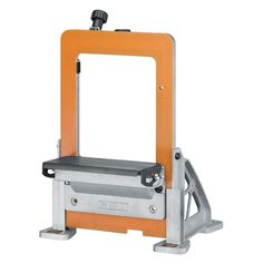 Save $102 On Dewalt Dw4055 Sanding Frame And Stand Only $19.99