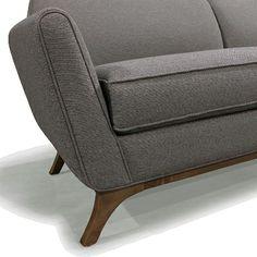 Smart Furniture 1964 Sofa
