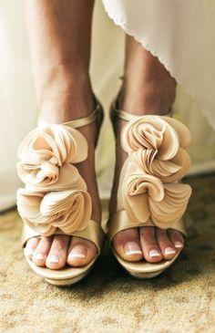 www.weddbook.com all about weddings ♥wedding shoes #wedding #shoes