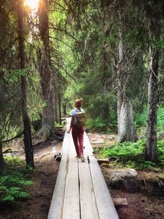 Wanderlust, Vacation Pictures, Adventure Is Out There, Trekking, Sweden, Travel Inspiration, Places To Go, Beautiful Pictures, Around The Worlds