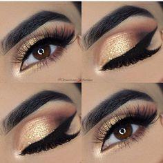 WEBSTA @ glamorous_reflections - ✨@anastasiabeverlyhills #browdefiner in Ebony.@motivescosmetics eyeshadows and gemstones in Citrine.@hudabeauty shophudabeauty Farah lashes..................#universodamaquiagem_oficial#wakeupandmakeup  #maryhadalittleglam #slave2beauty #morphebrushes #featuring_mua #laurag_143 #tartecosmetics #like4like #anastasiabeverlyhills #anastasiabrows #abhbrows #makeupslaves #melformakeup #shimycatsmua #sigmabeauty #peachyqueenblog #norvina #motd #hudabeauty #makeup…