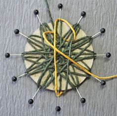 Garden of Grace: Search results for twine flowers