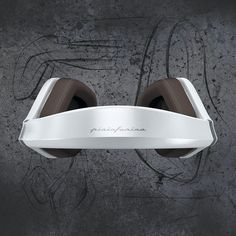 Magnat LZR 980 by Pininfarina - The perfect combination of German high-end technology & exclusive Italian design.