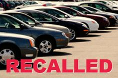 Report By ABC Finds Hundreds of Cars With Open-Recalls Are Being Sold By Dealerships Across The Country