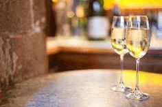 Blog post listing the Best Barcelona Wine Bars http://www.foreverbarcelona.com/2013/10/12/discover-the-best-wine-bars-in-barcelona/