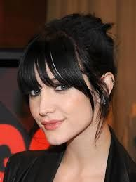 Image result for ashlee simpson hair