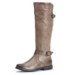 """Frye """"Phillip"""" Riding Boots"""