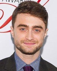 Daniel Radcliffe Net Worth Etcnepal Com Daniel Radcliffe The Real Slim Shady Daniel