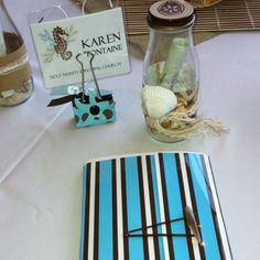 Perfect   Retreat Gifts Ladies Retreat Ideas And Youth Retreat Ideas