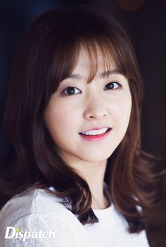 Park Bo Young 588 Asian Celebrities, Asian Actors, Korean Actresses, Korean Actors, Celebs, Park Bo Young, Do Bong Soon, Pretty Females, Park Hyung Sik