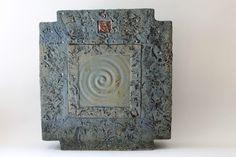 memorial stone #gedenksteen