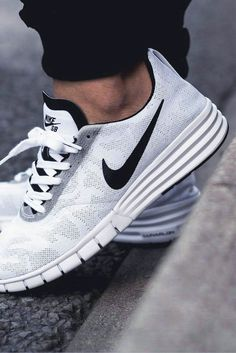 $21 Running Shoes on. Nike Ladies TrainersNike ...