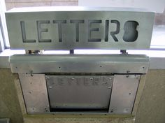 Cover Letters: Do Employers Actually Read Them