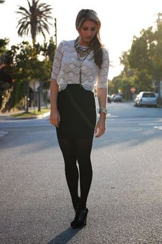 pencil skirts - Google Search
