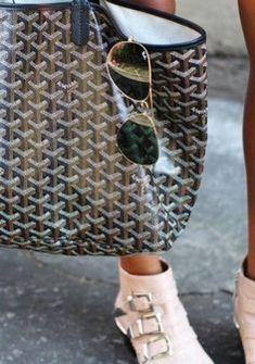 cheap ray bans aviator sunglasses #chaneltote #chanel #tote #ray #bans Chanel Tote, Cheap Ray Bans, Tote Bag, Sunglasses, Street Styles, Bags, Fashion, Handbags, Moda