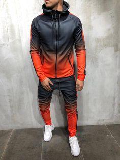 Las 233 mejores imágenes de Ts en 2019 | Nike ropa hombre