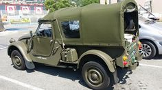Format photographs: the tote. – Web page 840 Bmw Kombi, Volkswagen, 2cv Sahara, Mini Jeep, Electric Bike Kits, Psa Peugeot Citroen, Bmw Wagon, Army Vehicles, Weird Cars