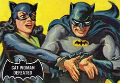 [Batman+Trading+Cards0006-1.jpg]
