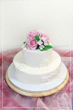 Cooking, Cake, Desserts, Food, Kitchen, Tailgate Desserts, Cuisine, Pie, Koken