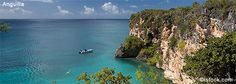 Anguilla travel information: Anguilla vacation guide, info on hotels, resorts, beaches & more - Caribbean.com
