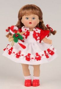 47 Best Dolls Images Vintage Dolls Hello Dolly Madame