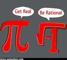 Ha ha! Love my inner nerd!
