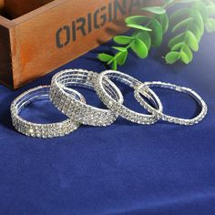 Have a sec? Now available @ TikiPup.com: Trendy Popular Mu... Enjoy! http://tikipup.com/products/trendy-popular-multilayer-monolayer-crystal-bracelet-for-women-wedding-jewelry-rhinestone-bangles-gift?utm_campaign=social_autopilot&utm_source=pin&utm_medium=pin