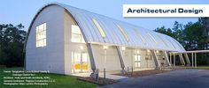 pre engineered metal building - Google Search
