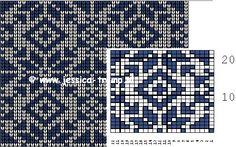 Noorse kleding patronen breien knitting Norwegian knitwear Knitting Charts, Knitting Patterns, Norwegian Clothing, Scandinavian Pattern, Clothing Patterns, Knitwear, Embroidery, Quilts, Creative