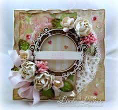 SWG Originals: Flowers Everywhere