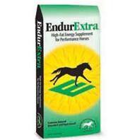 Endurextra High Fat 25 Lbs (63-5320)