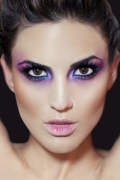 Galeria de fotos para tu blog o webpage: woman Faces